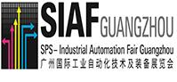 SPS - INDUSTRIAL AUTOMATİON FAİR GUANGZHOU - 2016