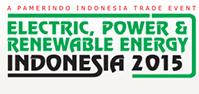 ELECTRIC, POWER & RENEWABLE ENERGY 2015 FUARI